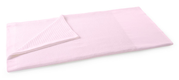 100% Cotton Thermal Blankets