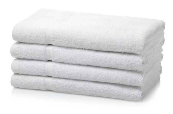 Wholesale Industrial Hand Towels - 400 GSM