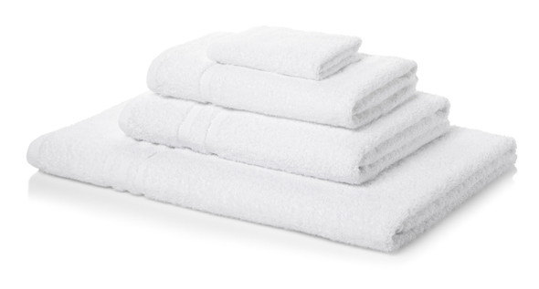 Wholesale Industrial Towels - 500 GSM