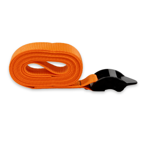 3M Bouncy Castle Straps