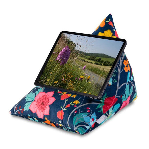 Celina Digby Tablet Beanbag - Midsummer Night