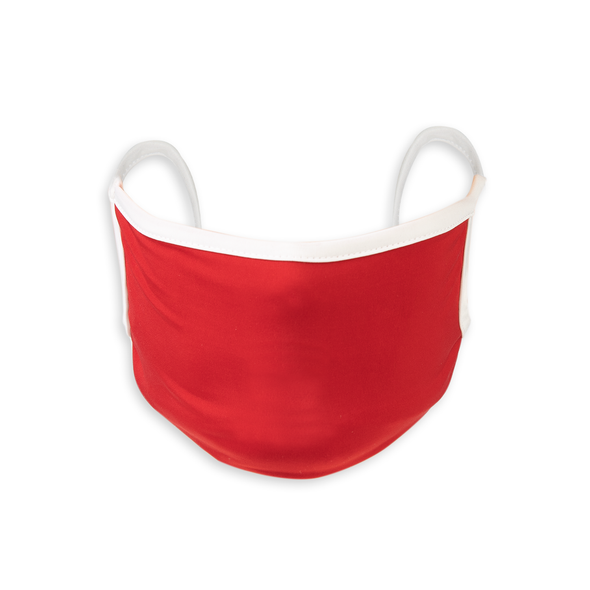 Christmas Themed Reusable Washable Face Mask