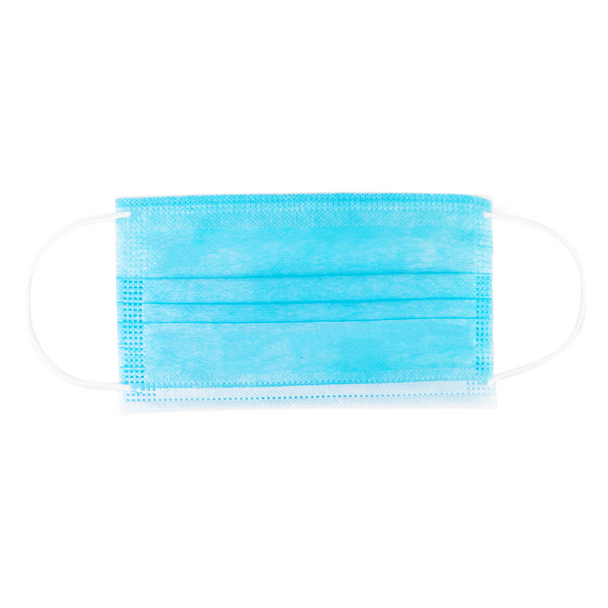 FACE MASK (3PLY)