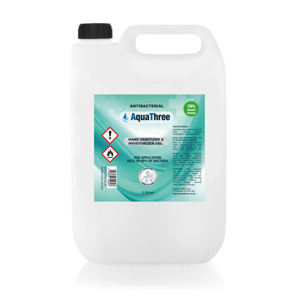 UK Wholesales Hand Sanitiser Gel Refills available 5L. Buy now to save.
