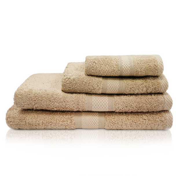 Royal Egyptian Collection 500 GSM  Bath Towels