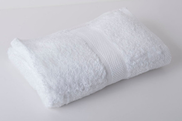Royal Egyptian Collection 500 GSM Hand Towels