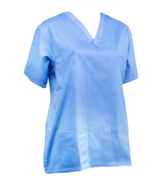 Wholesale Disposable Hospital Gown