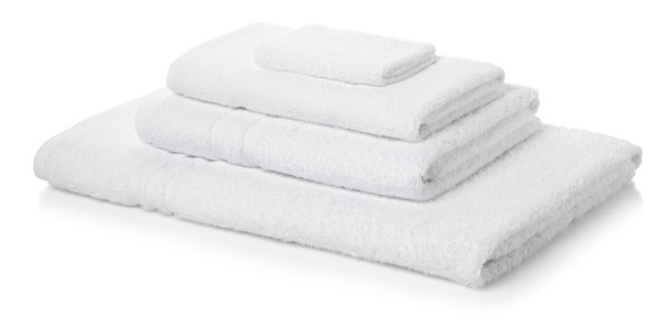 Wholesale Industrial Towels - 400 GSM