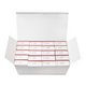Individually Packed Covid-19 Lower Nostril Noninvasive Antigen Lateral Flow Test Kit - Lower Nostril Swab