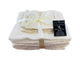 Towel Bale 10 Piece Set With Gift Ribbon