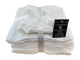 Towel Bale Set with Gift Ribbon