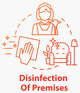Detox Anti Bacterial Wipes 120 Sheets (infographic)
