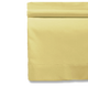 Flame Retardant Fitted sheets (BS 7175-Crib 7 Certified)