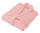 Terry Towelling Bath Robes - 100% Cotton