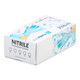 Medybird Nitrile Blue powder free Glove - 40ft HQ Single Container ( 40,000 Boxes ) - FOB