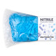 Medybird Nitrile Blue powder free Glove - 40ft Single Container (33,000 Boxes) - CIF