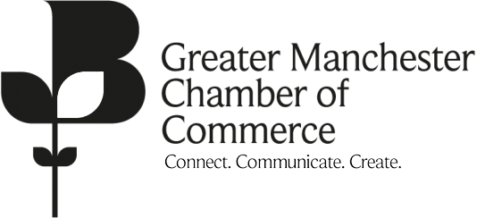 UK Wholesales - Greater Manchester Chamber of Commerce