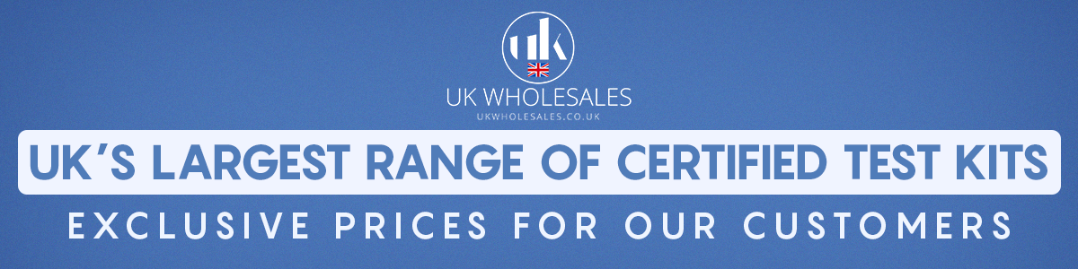 uk-wholesales-covid-test-kits-category-banner.png