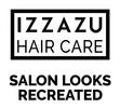 SHOP IZZAZU