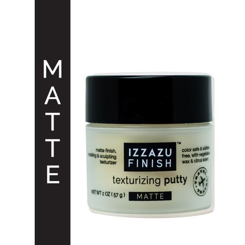 Texturizing Putty-Matte