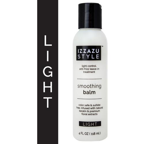 Smoothing Balm-Light
