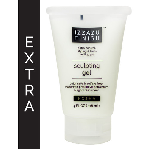 Sculpting Gel-Extra