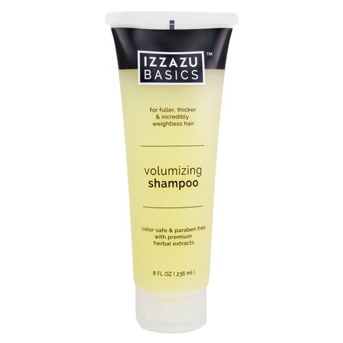 Add Volume Shampoo