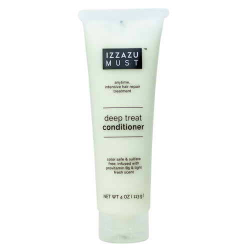 Deep Treat Conditioner