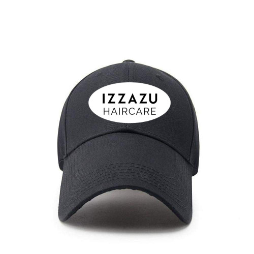 Izzazu Haircare Women's Fit Hat