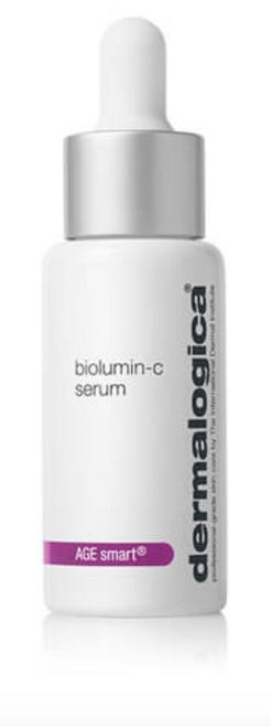 Biolumin-C Serum