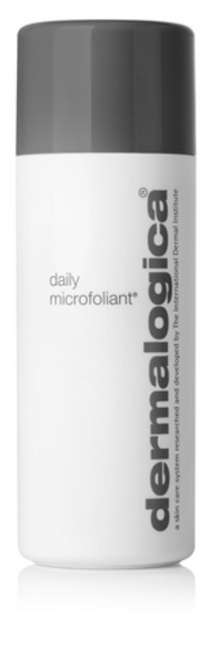 Daily Microfoliant - Full Size