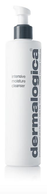 Intensive Moisture Cleanser - Full Size