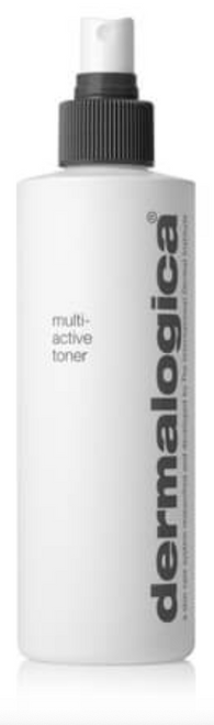 Multi-Active Toner - Full Size