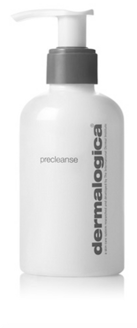 Precleanse - Full Size