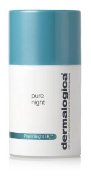 Pure Night