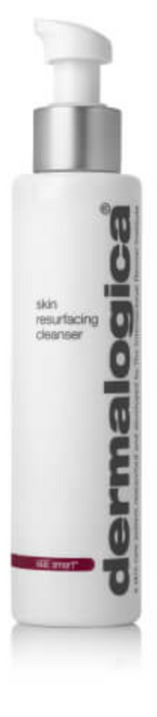 Skin Resurfacing Cleanser - Full Size