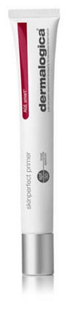 SkinPerfect Primer SPF 30