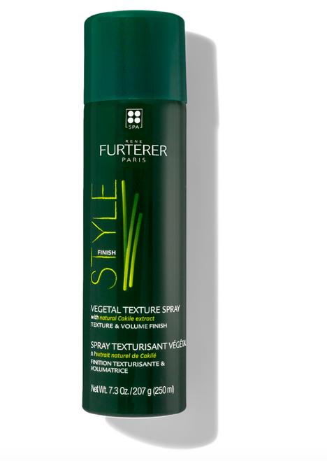 Style Vegetal Texture Spray - Full Size