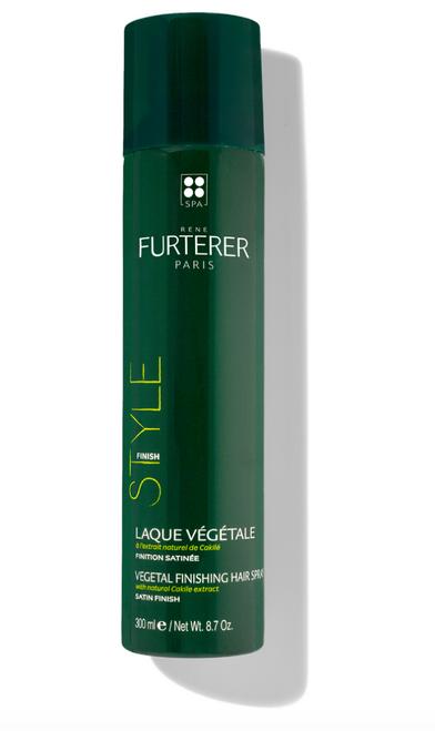 Style Vegetal Finishing Spray - Full Size