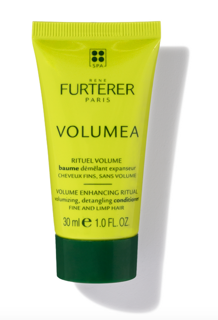 Volumea Volumizing Conditioner - Travel Size