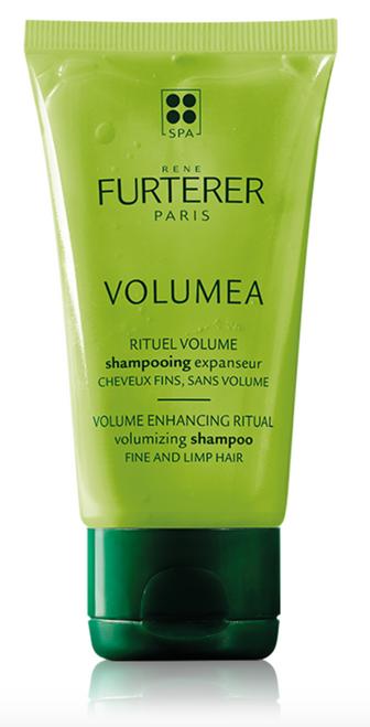 Volumea Volumizing Shampoo - Travel Size