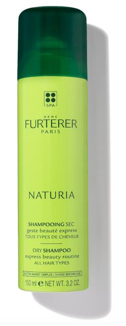 Naturia Dry Shampoo - Full Size