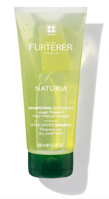 Naturia Extra-Gentle Shampoo - Full Size