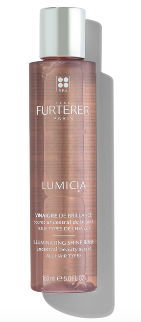 Lumicia Illuminating Shine Rinse - Full Size