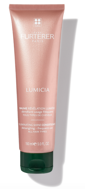 Lumicia Illuminating Shine Conditioner - Full Size