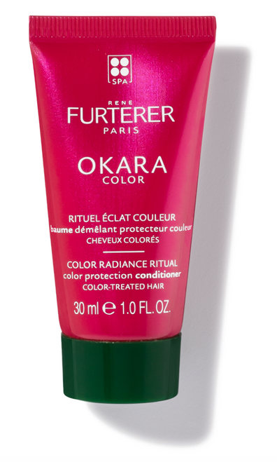 Okara Color Protection Conditioner - Travel Size