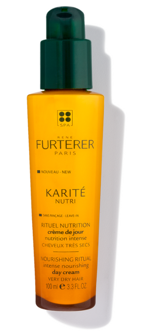 Karité Nutri Intense Nourishing Day Cream - Full Size