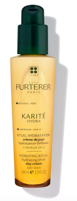 Karité Hydra Hydrating Day Cream - Full Size