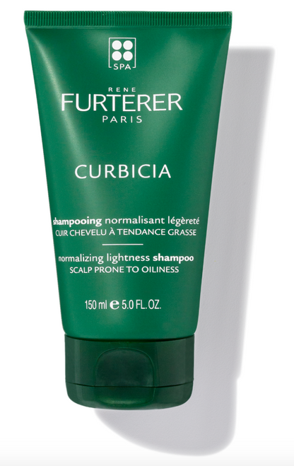 Curbicia Normalizing Lightness Shampoo - Full Size
