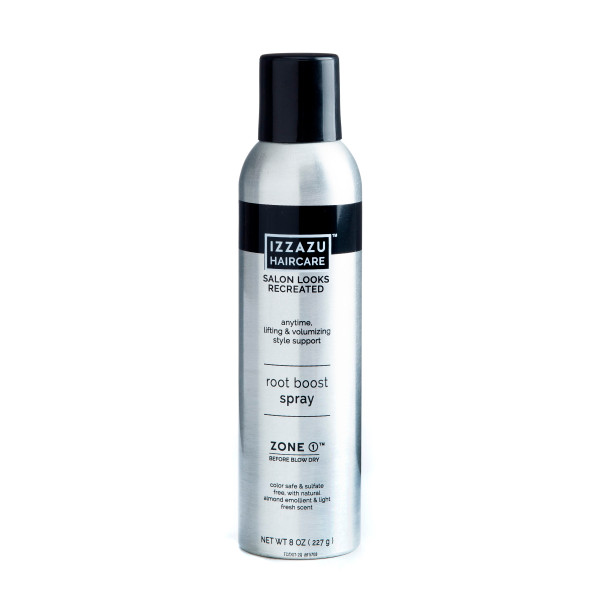 Root Boost Spray (Maximum Style Booster) - 8 oz.